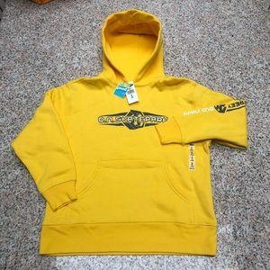 NWT Kids sweatshirt